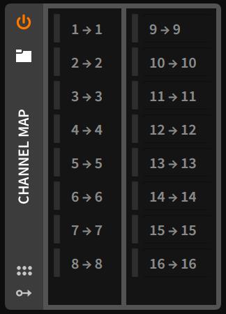 bitwig 2.4 vs ableton