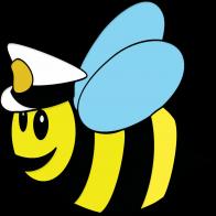 www.admiralbumblebee.com