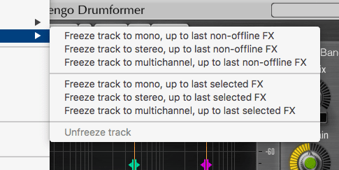 Things I hate about Logic Pro X and Conclusion!