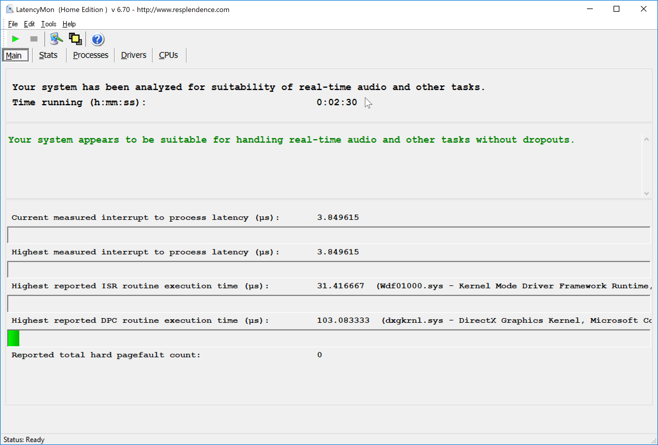 Microsoft Vc Runtime High Cpu Usage